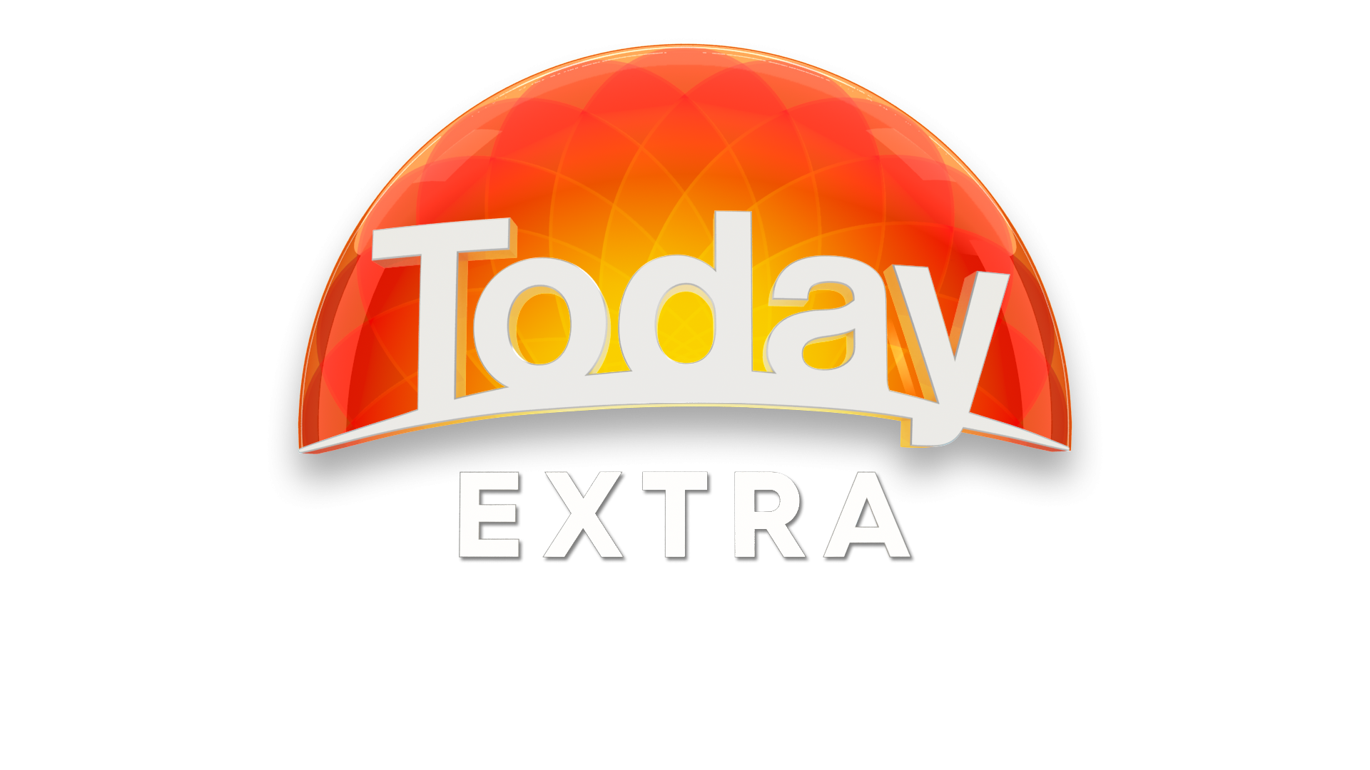 The Today Extra learns how easy it is to use Avery WePrint