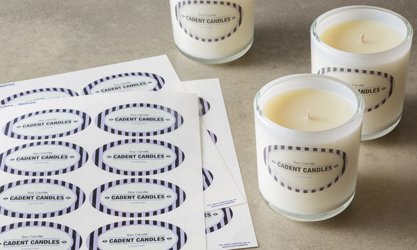 How to Create and Launch Your Candle Brand