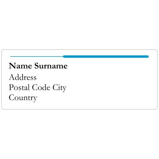 Avery Design Templates for Address Labels | Avery Australia