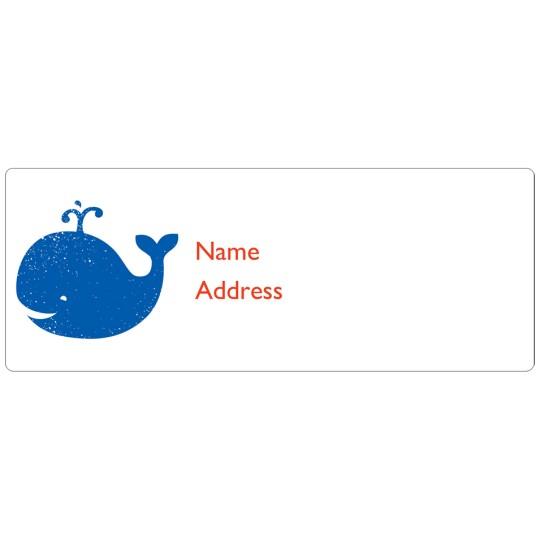 avery design templates for address labels avery australia