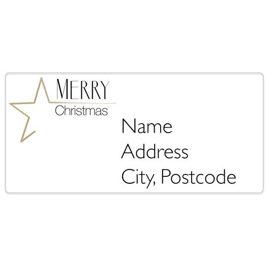 Avery Christmas Labels.Avery Christmas Templates Avery Australia