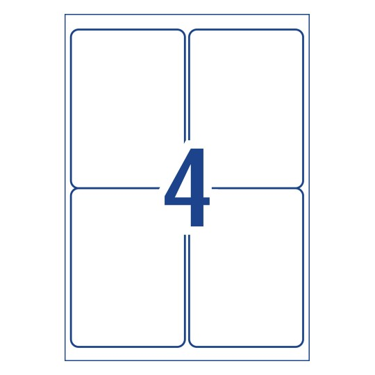 Shipping Label Template from www.averyproducts.com.au