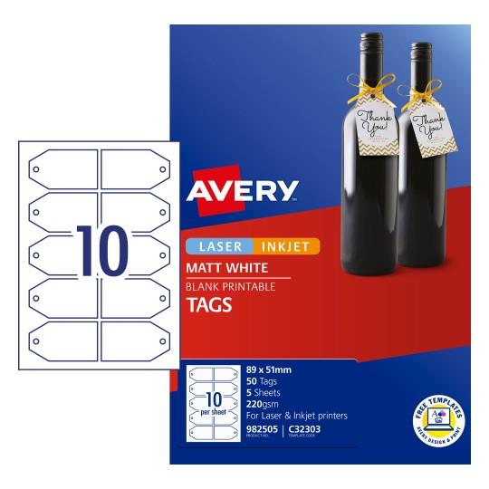 avery design templates for birthday labels avery australia